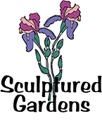Sculptured Gardens